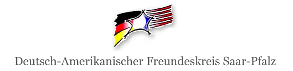 DAF Saar-Pfalz Logo