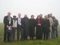 Delegation aus Henrico County